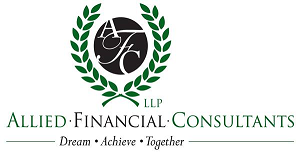 allied financial partners, llp